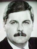 1987 Cleveland County Sheriff