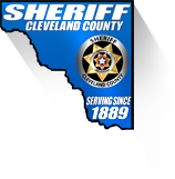 Cleveland County Sheriff Department